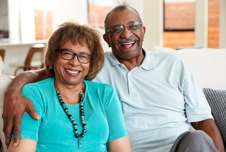 Love yourself and your Medicare Advantage plan.